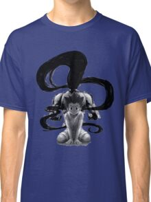 Hunter x Hunter-Gon Freecss Classic T-Shirt