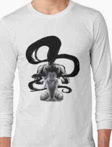 Hunter x Hunter-Gon Freecss Long Sleeve T-Shirt