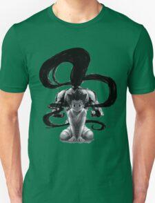 Hunter x Hunter-Gon Freecss Unisex T-Shirt