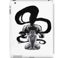 Hunter x Hunter-Gon Freecss iPad Case/Skin