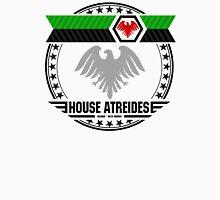 House Atreides Crest Classic T-Shirt