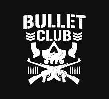 Bullet Club New Japan Pro Wrestling Unisex T-Shirt
