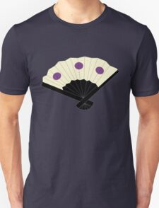 temari fan T-Shirt