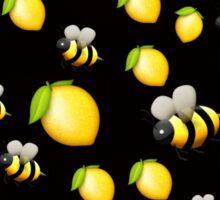 Beyonce - Lemonade Sticker