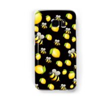 Beyonce - Lemonade Samsung Galaxy Case/Skin
