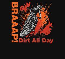 Braap T-shirts, Stickers, Mugs, Beddings, etc. Unisex T-Shirt