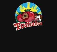 TOMACCO SIMPSONS Unisex T-Shirt