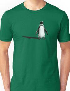 Penguin Unisex T-Shirt