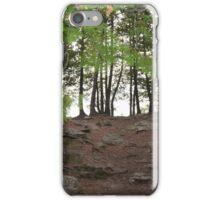 Portage  iPhone Case/Skin
