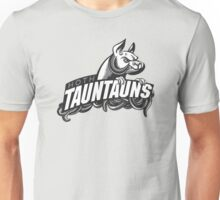 HOTH TAUNTAUNS FOOTBALL TEAM Unisex T-Shirt