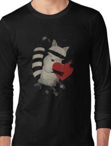 Thief Long Sleeve T-Shirt