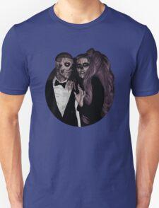 Same DNA Unisex T-Shirt