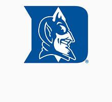 Duke Blue Devils Unisex T-Shirt