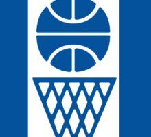 Duke Blue Devils Sticker