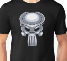 Predisher T-Shirt