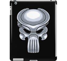 Predisher iPad Case/Skin