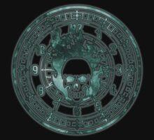 Dark Eras: Hunter: The Vigil by TheOnyxPath