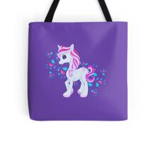 Unicorn 1 Tote Bag