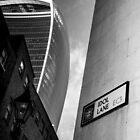 Idolization @londonlights by London-Lights