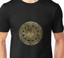 Dark Eras: Mummy: The Curse Unisex T-Shirt
