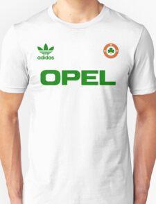 Ireland Euro 2016 Football T-Shirt