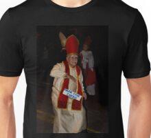Dia De Los Inocentes II Unisex T-Shirt