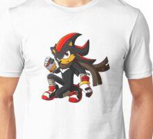 Shadow Boom Unisex T-Shirt