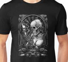 Winya No. 26 Unisex T-Shirt