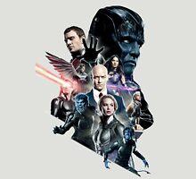X-Men: Apocalypse  Unisex T-Shirt