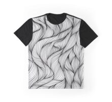 Tangles Graphic T-Shirt