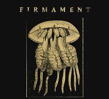 Firmament Official Merchandise - Echinoderm Classic T-Shirt