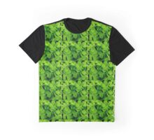 Lucky diamonds Graphic T-Shirt