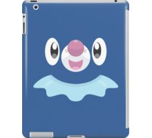 Sea Lion Monster iPad Case/Skin