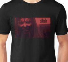 Solstafir Unisex T-Shirt
