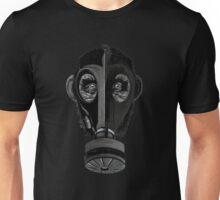 Last Chance Unisex T-Shirt