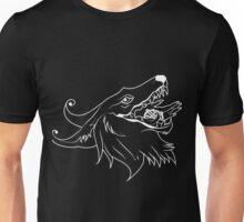 The Unbound Unisex T-Shirt