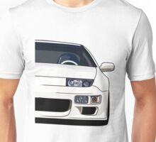 300zx color Unisex T-Shirt