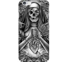Winya No.7 iPhone Case/Skin