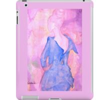 Cover iPad Case/Skin
