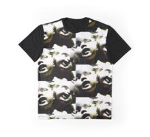 Engel Graphic T-Shirt
