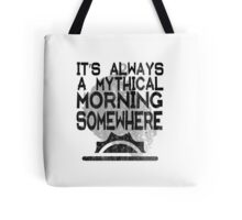 Put That On A T-Shirt - S01 E01 Tote Bag