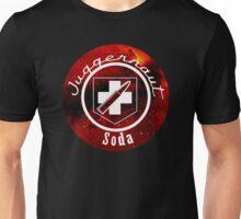 COD: Zombies - Juggernogg Galaxy Unisex T-Shirt