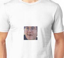 Yee Yee bruh Haney Unisex T-Shirt