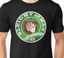 COD: Zombies - Speed Cola Planetary Unisex T-Shirt