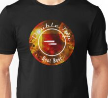 COD: Zombies - Double Tap Interstellar Unisex T-Shirt