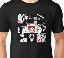 Full Metal Alchemist- Homunculus  Unisex T-Shirt