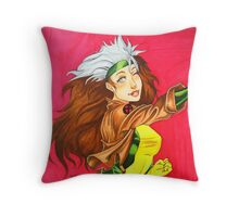 """""""Hey There Suga"""" Throw Pillow"""