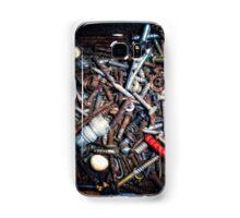 30 years Samsung Galaxy Case/Skin