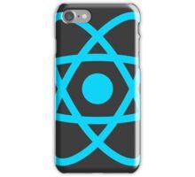ReactJS iPhone Case/Skin
