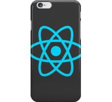 ReactJS iPhone Case/Skin